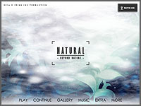 Natural - Beyond Nature -